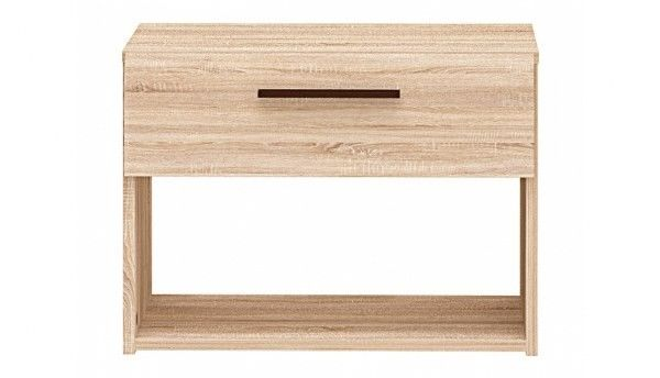 Elegante Sitzbank Cora in trendigen Farben passend zum Gaderoben Set Cora I und II Sitzbank Cora mit 1 Schubkästen und 1 Sitzfläche  Metallbeschläge...