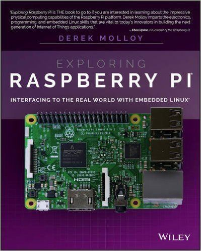 78 best Raspberry Pi images on Pinterest Raspberries, Raspberry - embeded linux engineer sample resume