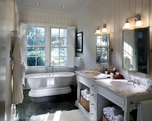 Bagno francese ~ Migliori immagini bagno piccolo su bagni bagno e