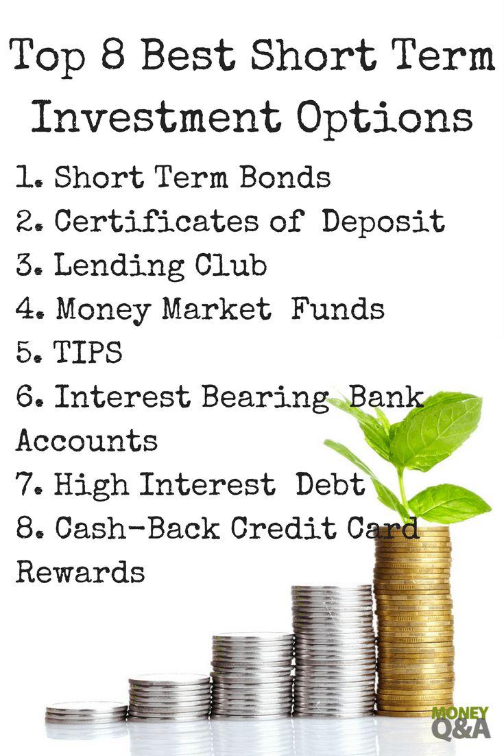 237 best Money Habits images on Pinterest | Finance, Financial goals and Money