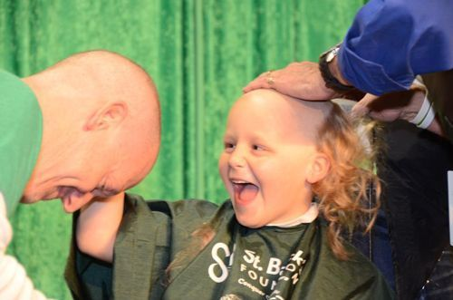 This Friday there is a very special event going on in South Lake Tahoe! The South Lake Tahoe St. Baldrick's Event!  http://northernnevada.myactivechild.com/blog/south-lake-tahoe-st-baldricks-event/
