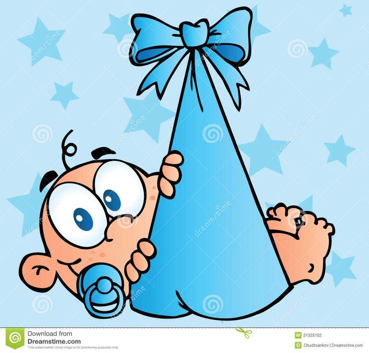 20 beste idee n over baby tekening op pinterest anatomie tekening animatie karakter en - Baby boy versiering van de zaal ...