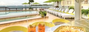 Ocean Key Resort & Spa @ Key West, FL