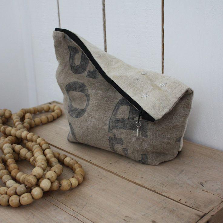 966 best images about le grenier de ninon on pinterest un destinations and wire baskets. Black Bedroom Furniture Sets. Home Design Ideas