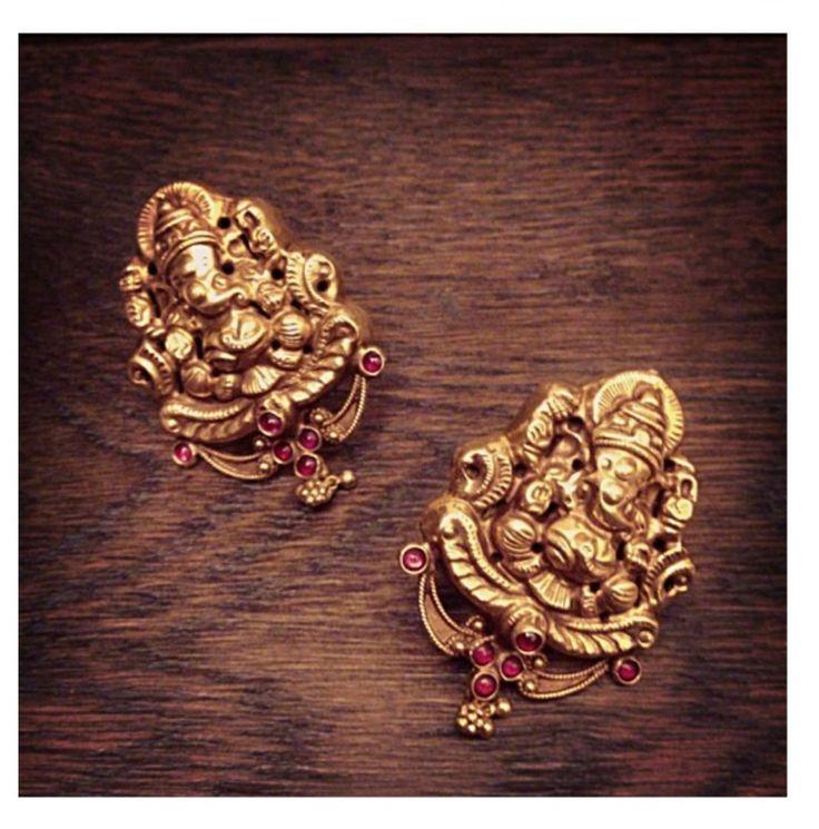 Antique #elegant # lord ganesh :)