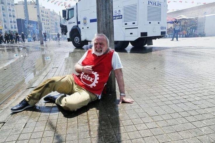 #occupturkey