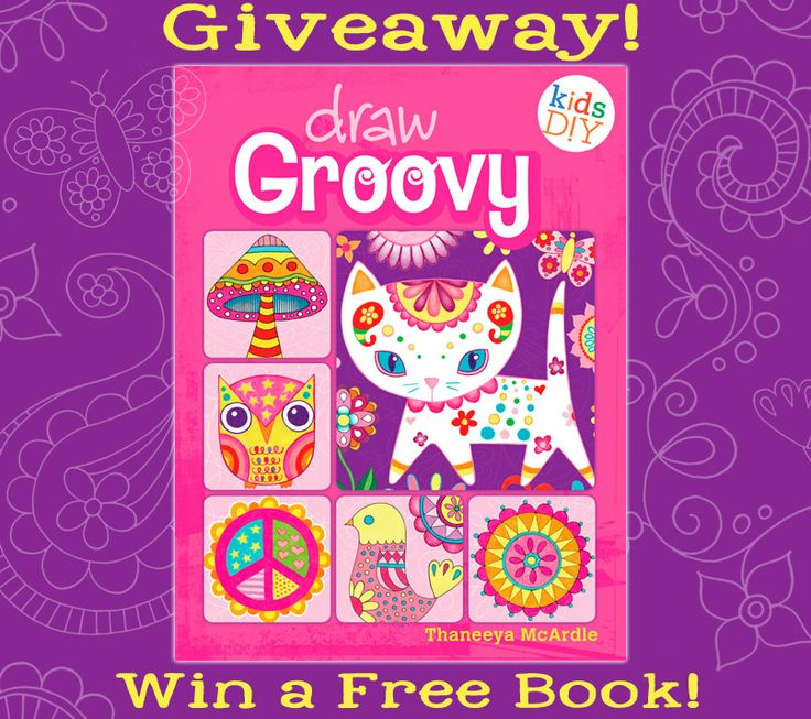 20 Best Images About Draw Groovy On Pinterest