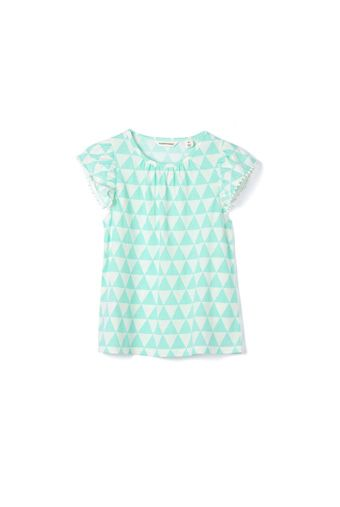 Country-Road-Triangle-Print-T-Shirt-$34.90