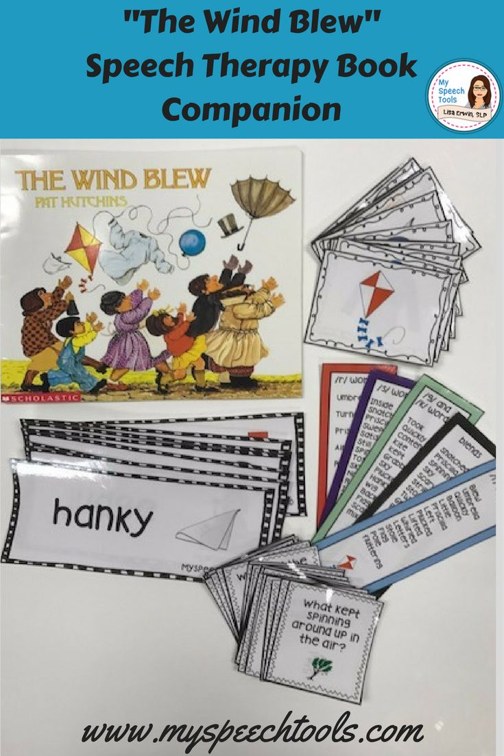 books to help with speech therapy Best websites for speech language pathologists  is to help people get much needed speech therapy for themselves or their children  recommends books, activities.