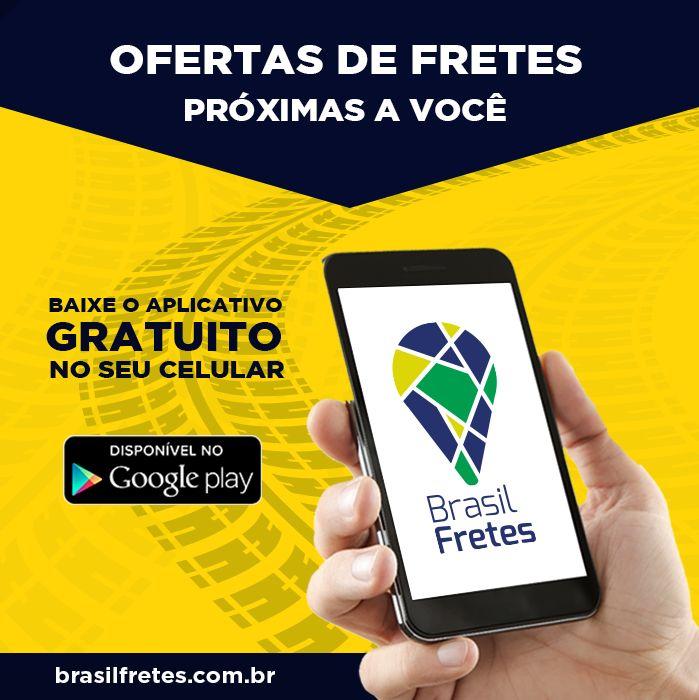 Encontre já a melhor opção para fazer o seu negócio! #brasilfretes #caminhoneiro #caminhão #fretes #transporte