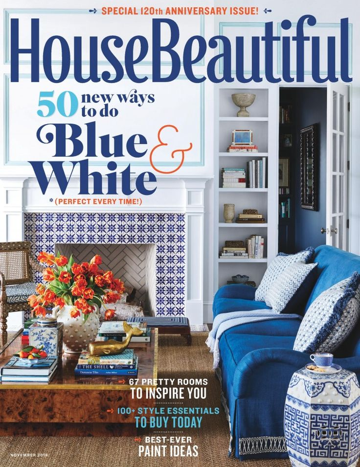 House Beautiful.Com 932 best home & garden images on pinterest | the washington post