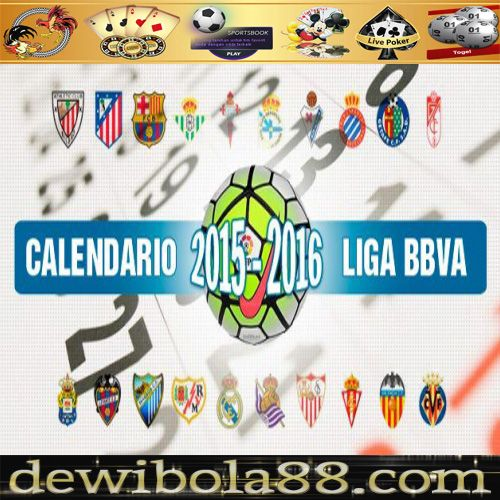 Dewibola88.com | SPANYOL LA LIGA |Gmail        :  ag.dewibet@gmail.com YM           :  ag.dewibet@yahoo.com Line         :  dewibola88 BB           :  2B261360 Path         :  dewibola88 Wechat       :  dewi_bet Instagram    :  dewibola88 Pinterest    :  dewibola88 Twitter      :  dewibola88 WhatsApp     :  dewibola88 Google+      :  DEWIBET BBM Channel  :  C002DE376 Flickr       :  felicia.lim Tumblr       :  felicia.lim Facebook     :  dewibola88