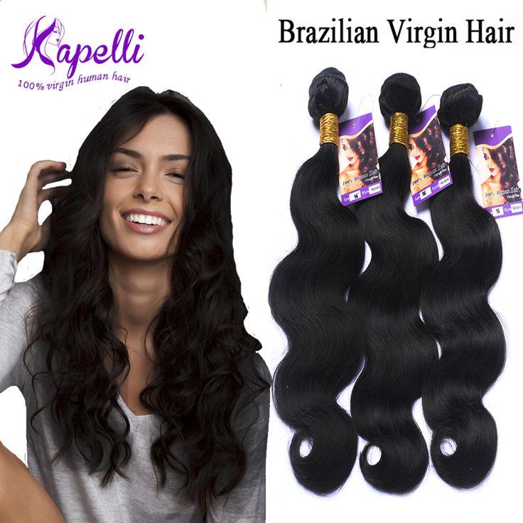 $86.02 (Buy here: https://alitems.com/g/1e8d114494ebda23ff8b16525dc3e8/?i=5&ulp=https%3A%2F%2Fwww.aliexpress.com%2Fitem%2F10A-Brazian-virgin-hair-wigs-Natural-Color-Body-Wave-bundles-3pcs-lot-best-Human-Hair-Weave%2F32715227342.html ) 10A Brazian virgin hair wigs Natural Color Body Wave bundles 3pcs/lot best Human Hair Weave bundles remy hair extensions cheap for just $86.02