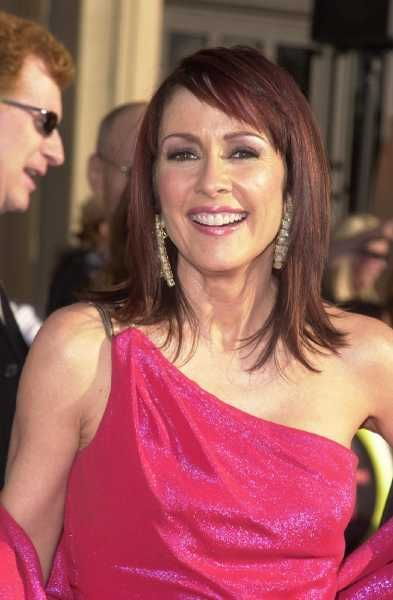 Patricia Heaton Hairstyles From 1997 | Hairstyles Gallery - HairBoutique.com Image 19303