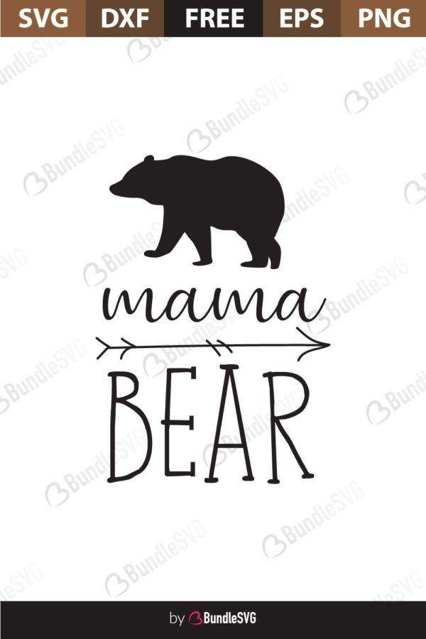 Pin On Mother S Day Free Svg Collection