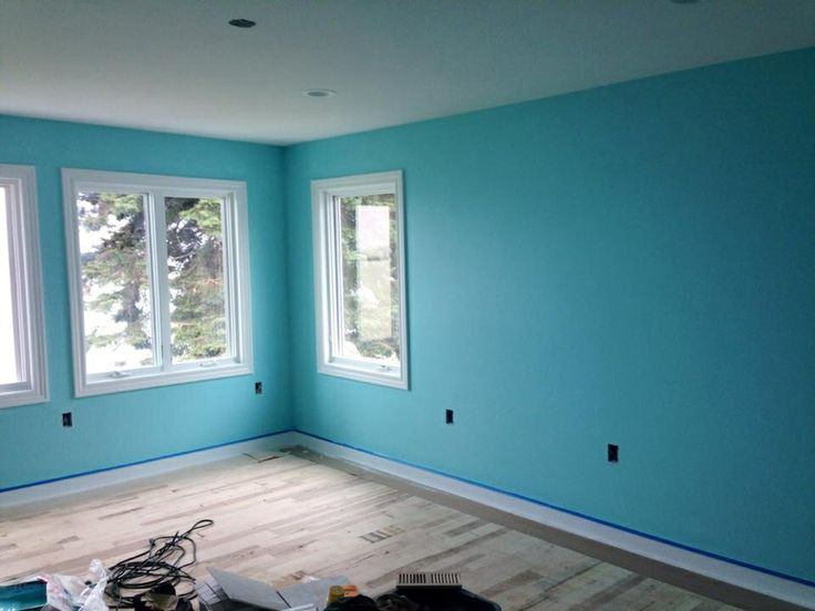 Sherwin Williams Spa | Paint Colors | Pinterest | Spas
