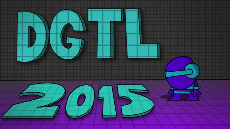 Back in 2013, I made a song called DGTL (https://goo.gl/z5t9Yz). This week I decided to refresh the song a bit. I changed the tempo, change and add some instruments, etc. For the visual part I drew Motion Man in a style of Dexter from Gendy Tartakovsky's Dexter's Lab (my all time favorite cartoon). Hope you like it! :) Get the song here: https://goo.gl/GE9qv6 Music and art by MotionRide.