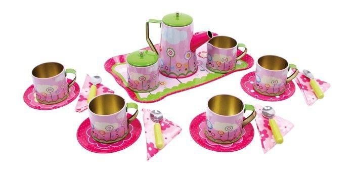 Zestaw herbaciny, kawowy do zabawy kolory-marzen.pl | http://www.kolory-marzen.pl/gotujemy,005001010001.html