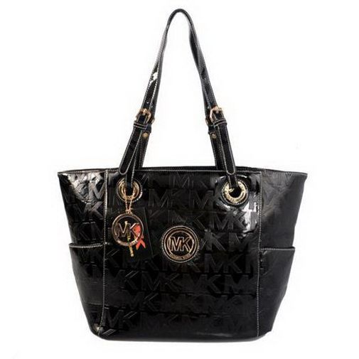 low-priced Michael Kors Jet Set Top-Zip Medium Black Totes Outlet sale online, save up to 90% off hunting for limited offer, no duty and free shipping.#handbags #design #totebag #fashionbag #shoppingbag #womenbag #womensfashion #luxurydesign #luxurybag #michaelkors #handbagsale #michaelkorshandbags #totebag #shoppingbag