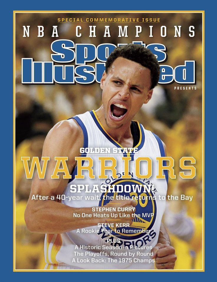 67 best images about Stephen Curry on Pinterest | Under armour, Father and Lebron James