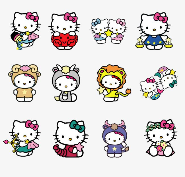 Millions Of Png Images Backgrounds And Vectors For Free Download Pngtree Kitty Drawing Hello Kitty Kitty Wallpaper