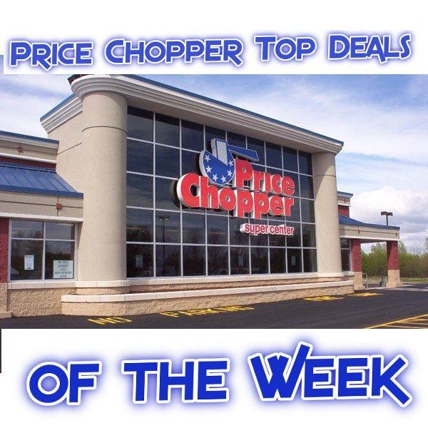 Price Chopper Top Deals of the Week 9/4 - 9/10-16 - http://couponsdowork.com/uncategorized/price-chopper-top-deals-weekly-94-919/