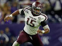 Myles Garrett: I'm the best player in 2017 NFL Draft - NFL.com