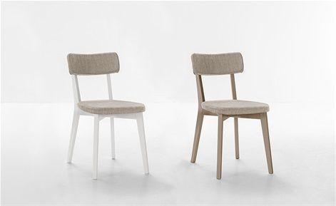 Tavolo e sedia Lilly - Mondo Convenienza