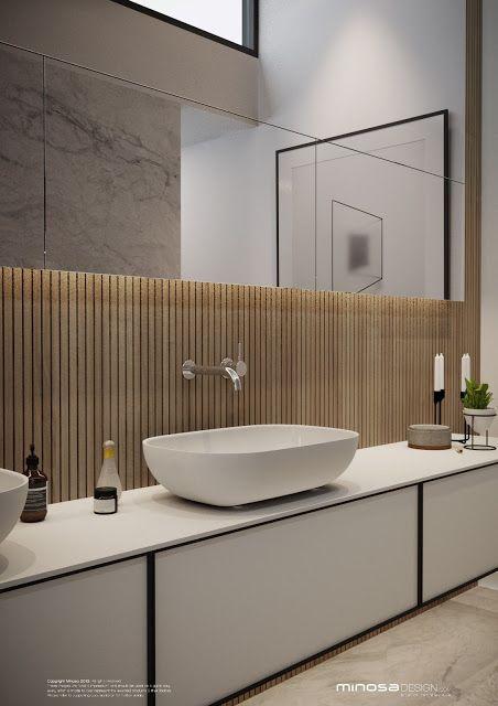 137 Best Bathrooms Images On Pinterest