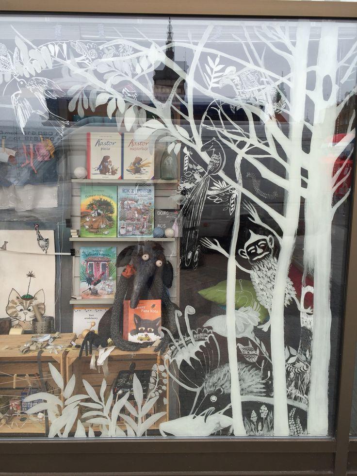 25 beste idee n over raam verf op pinterest raam kunst for Decoratie voor de raam