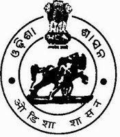 OSSSC Recruitment 2016 for Various Jobs - 736 Vacancies for 12th Pass    Last date 7th January 2017