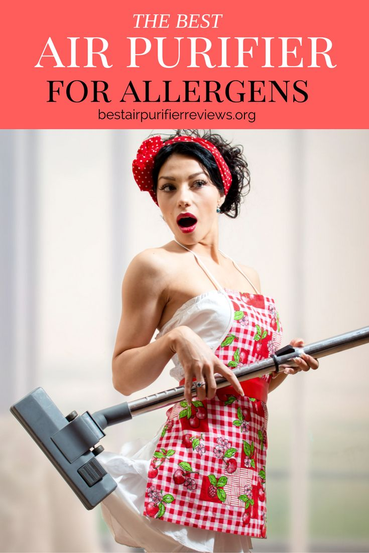 Best furnace air filters for allergies - 25 Best Ideas About Air Purifier For Allergies On Pinterest Air Purifier Home Air Purifier And Best Home Air Purifier