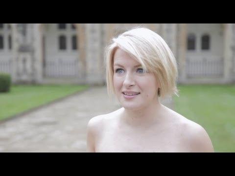 Always A Bride (2013)