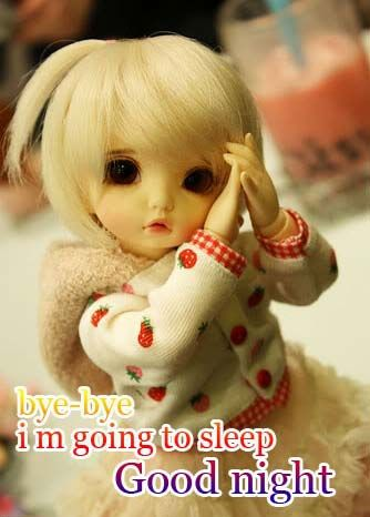 good night comments, facebook graphics, pictures, images, scraps