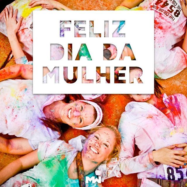 A #MyWheyStore deseja-te um Feliz #DiadaMulher!  #health #fitness #fit #fitnessmodel #fitnessaddict #fitspo #workout #bodybuilding #cardio #gym #train #training #photooftheday #health #healthy #instahealth #healthychoices #active #strong #motivation #instagood #determination #lifestyle #diet #getfit #cleaneating #eatclean #exercise