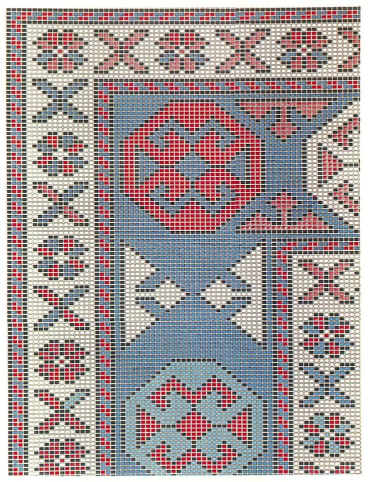 Pattern No.0235-1