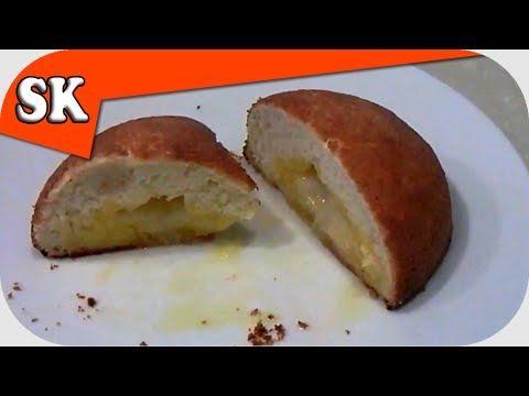 PAPPAROTI - ROTIBOY - MEXICAN BUN - COFFEE BUN - بابا روتي - YouTube