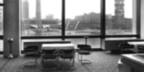 Geniusz stylu Bauhaus, czyli pochwała prostoty i funkcjonalizmu