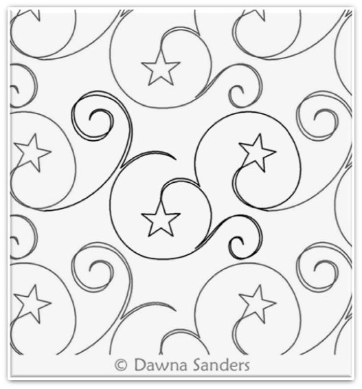 Longarm Quilting Stencils : 166 best images about Quilt pantographs on Pinterest Paper quilt, Free motion quilting and ...