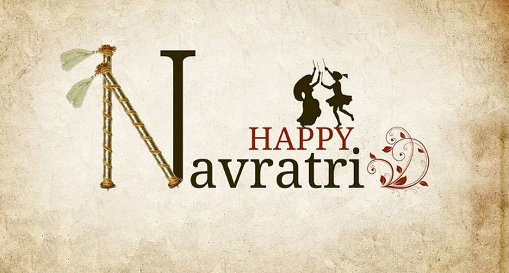 Best Navratri Messages and Quotes