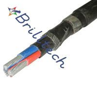 Mining Cable Manufacturers | Mining Power Cable | Underground Mining Cables Suppliers Exporters - Brilltech