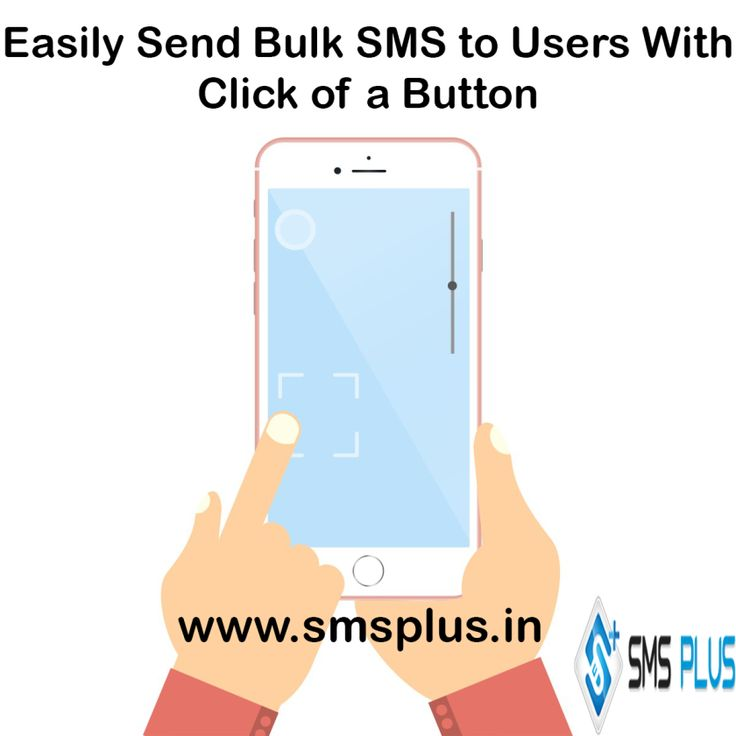 Now Easily Send SMS to Customers with Bulk SMS Service Provider in Delhi