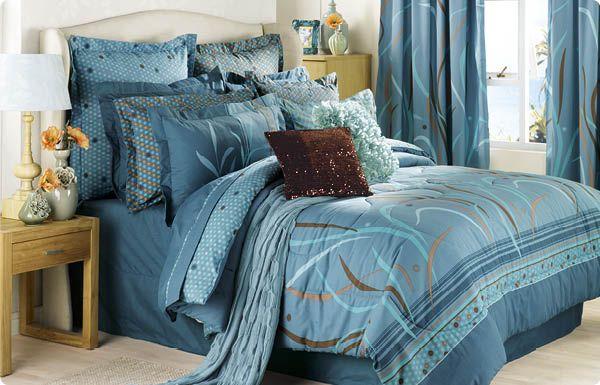 Wonderful 37 best Our biggest bedding range ever images on Pinterest  LD47