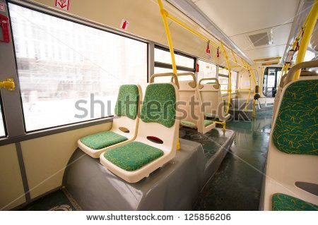stock-photo-interior-of-modern-city-bus-seat-places-in-back-side-of-bus-wide-angle-shot-125856206.jpg (450×319)