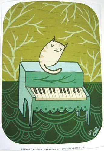Best 25 Piano Art Ideas On Pinterest Music Canvas