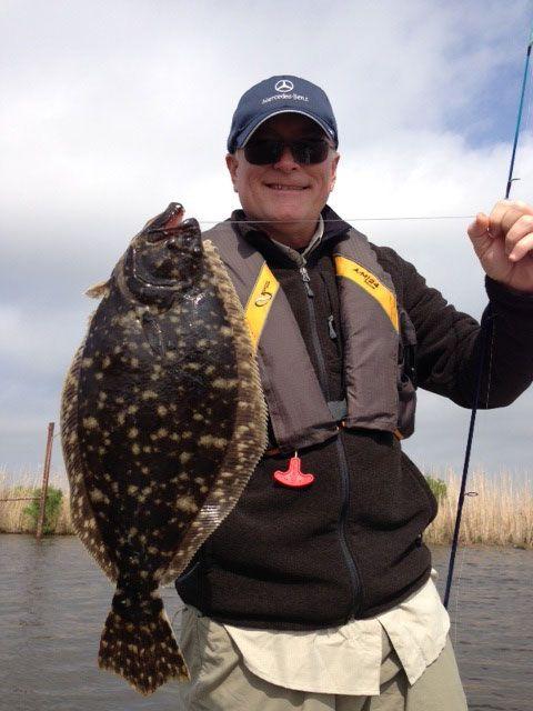 7 best texas coast fishing images on pinterest texas for Texas coast fishing