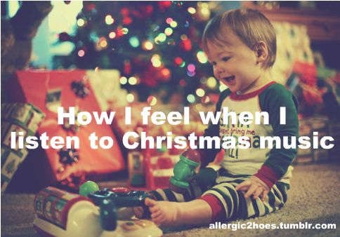 YAY!: Kids Christmas, Happy Baby, Christmas Photo, Christmas Baby, Inspiration Pictures, Christmas Mornings, Christmas Trees, Beautiful Pictures, Little Boys