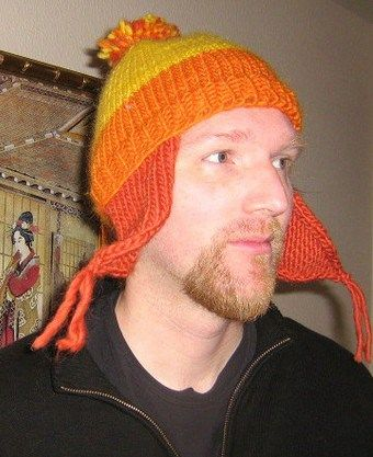 Knitting Pattern For Jayne s Hat Firefly : 17 Best images about Firefly Serenity on Pinterest Jayne cobb, Fireflies an...
