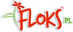 Floks.pl