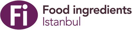 Fi Istanbul@Lütfi Kırdar Istanbul Convention & Exhibition Centre(Gümüş Cad.No:4 Harbiye, Istanbul, 34367, Turkey) on 24-26 April, 2014 at 10:00 am - 4:00 pm. Fi Istanbul – Food ingredients Istanbul: Your gateway to the Southern European, Middle Eastern & North African food markets. Category: Conferences. Tickets: http://atnd.it/6254-2. Prices: Standard On Site: 50 Turkish Lira, Online Pre-Registered: FREE.